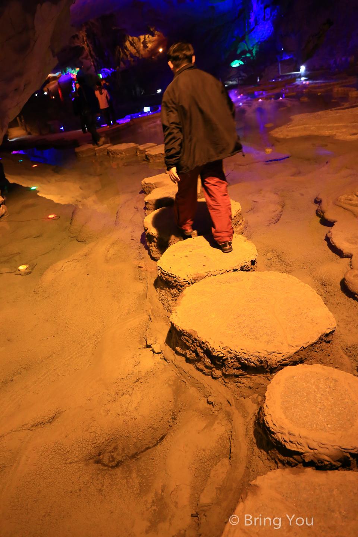 香橋岩溶國家地質公園-14
