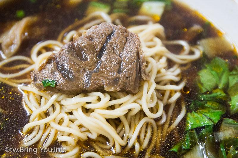 三牛牛肉麵-4
