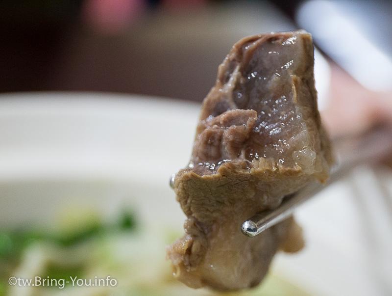 三牛牛肉麵-8