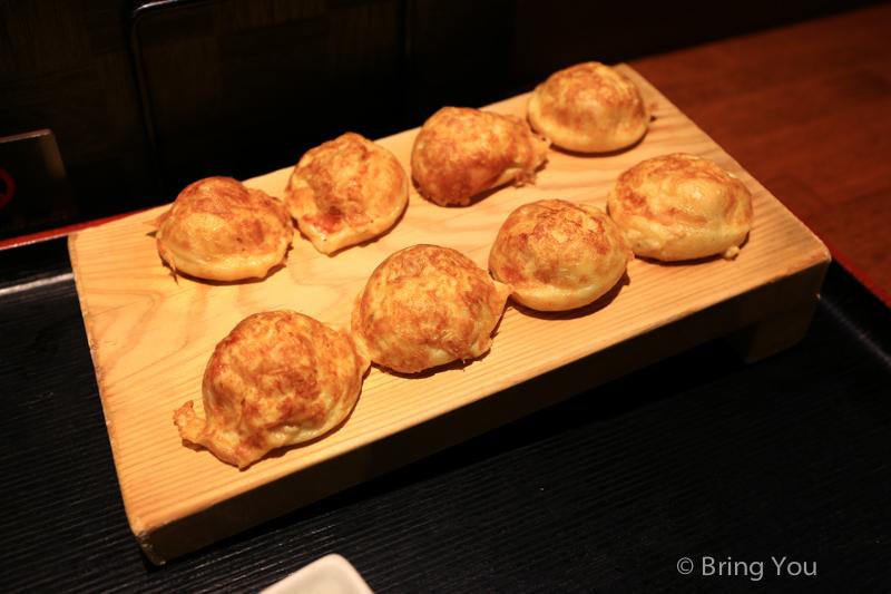 dodonboritacoyaki2-2