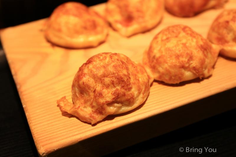 dodonboritacoyaki2-3