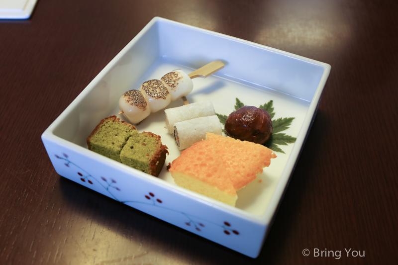 京洋菓子司
