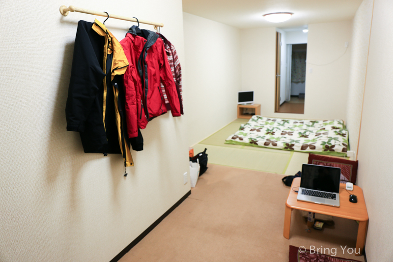 osakaaccommodation2f-2
