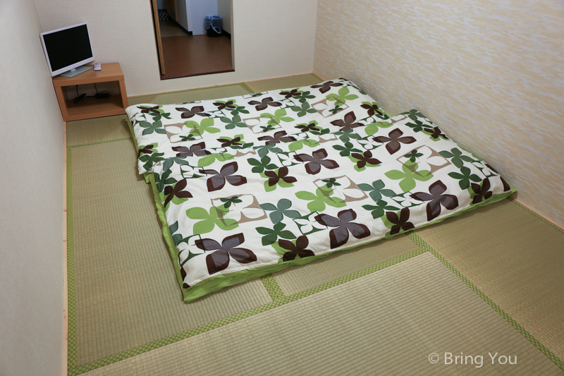 osakaaccommodation2f
