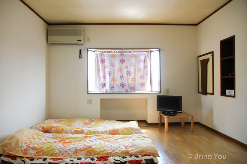 osakaaccommodation6a-5