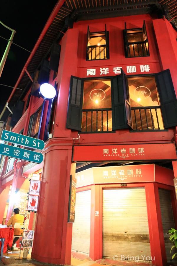 chinatown-19