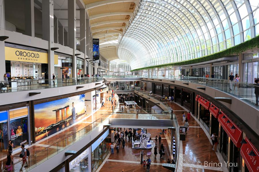 【新加坡必買票券】優惠門票都在這,事先購買省很大!別在現場買貴啦!