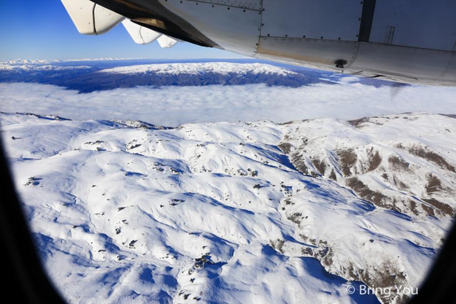 newzealand-snow-mt