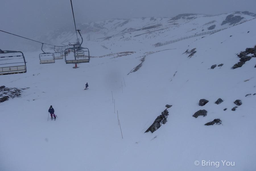 newzealand-snow-ski-10