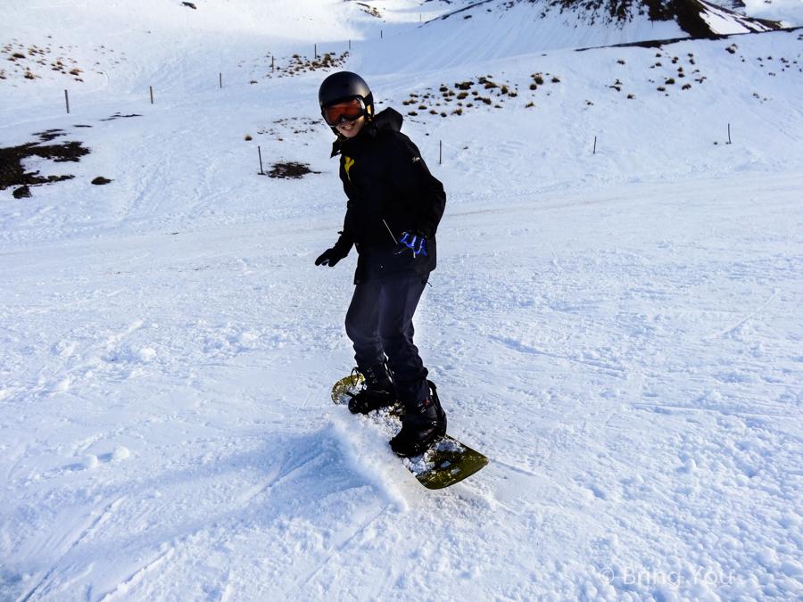 newzealand-snow-ski-4