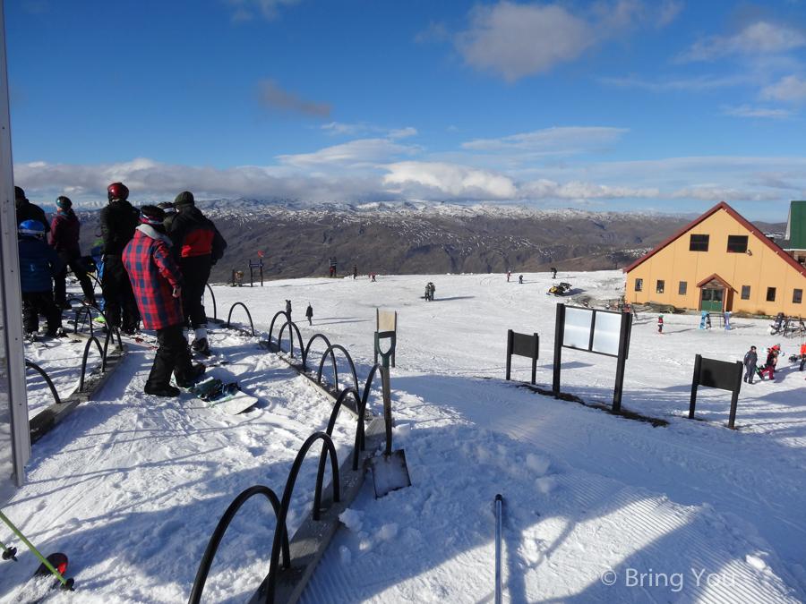 newzealand-snow-ski-7