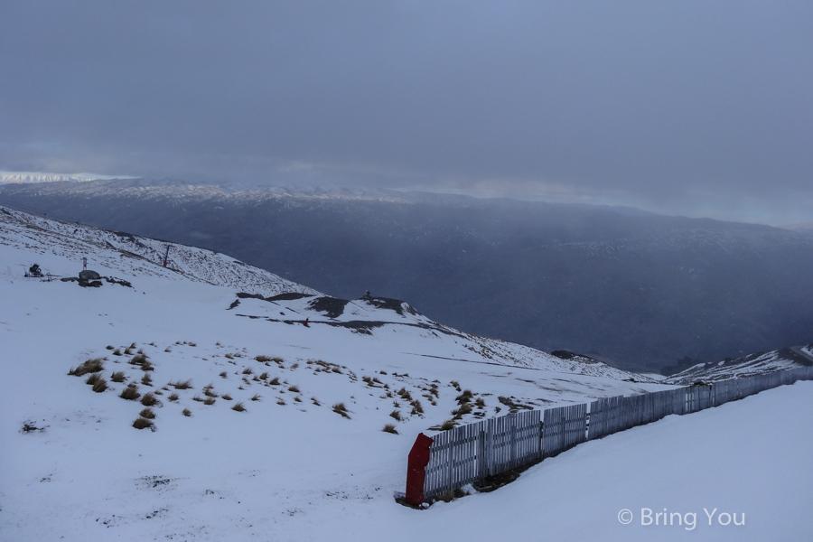 newzealand-snow-ski-9