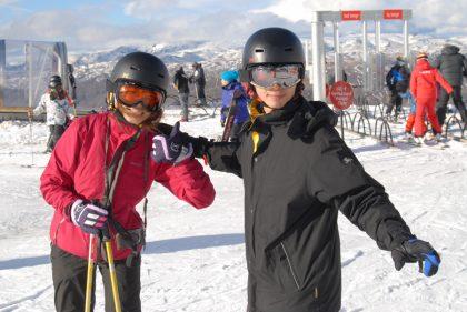 【紐西蘭滑雪】Cardrona Alpine Resort :南島皇后鎮附近滑雪場、滑雪套裝行程介紹