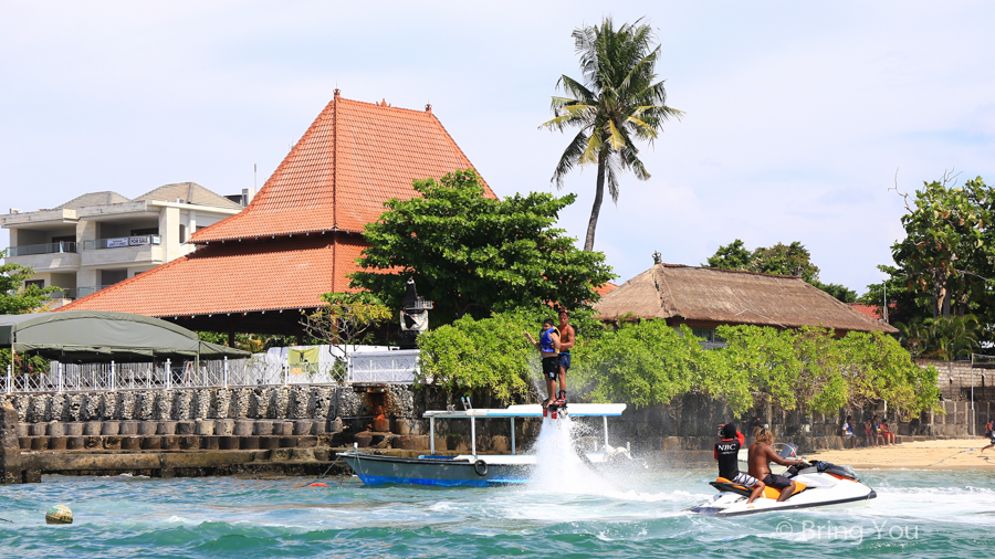 parasailing bali-23