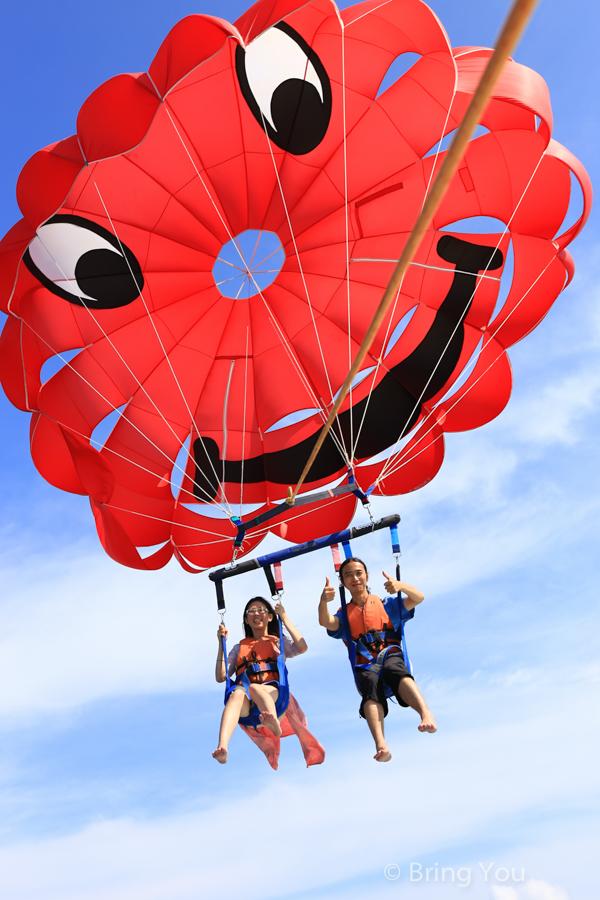 parasailing bali-8