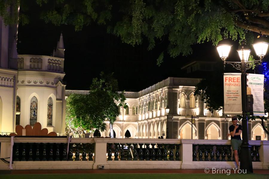 singapore-20