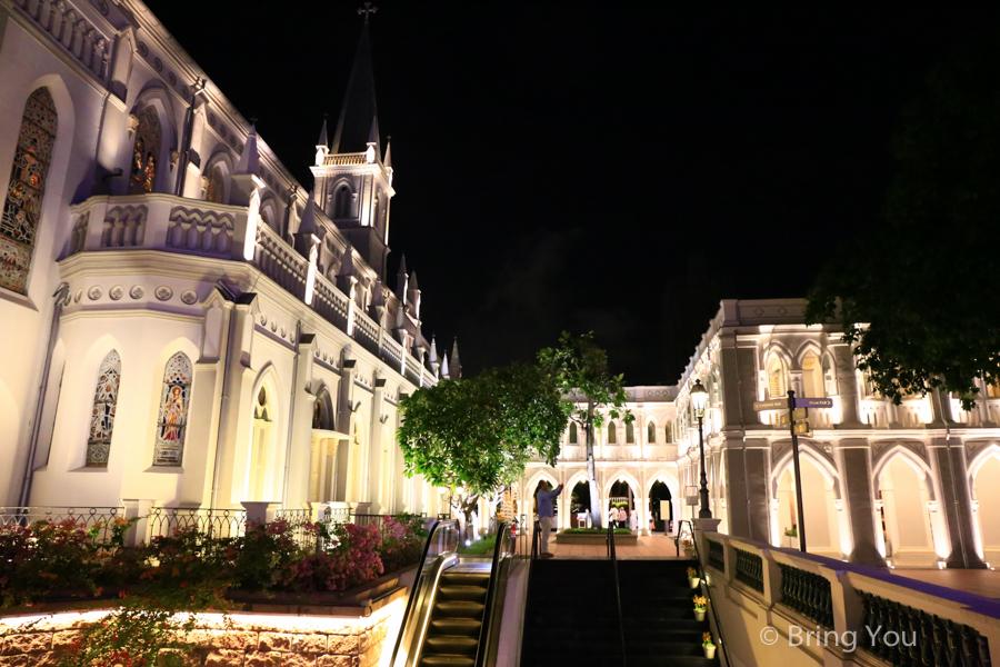 singapore-25