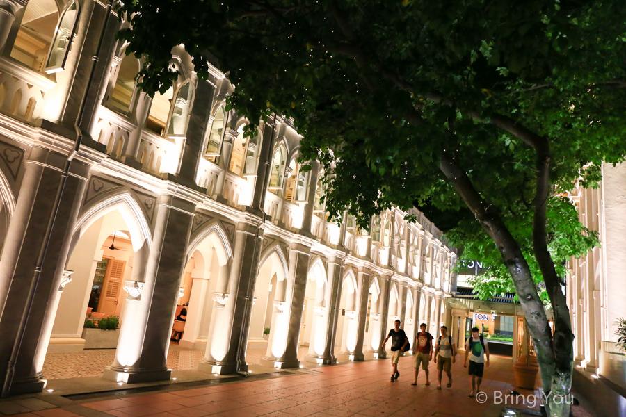 singapore-27