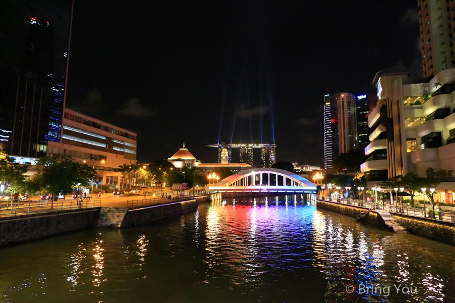 singapore-33