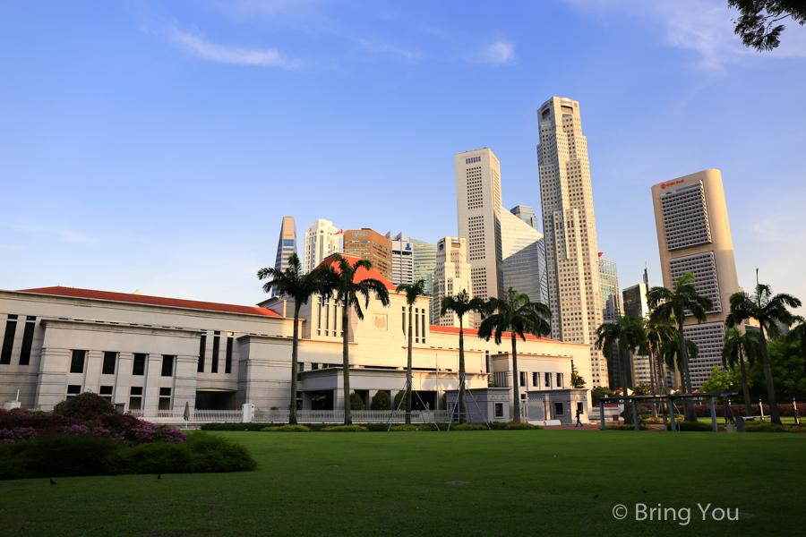 singapore-night-11