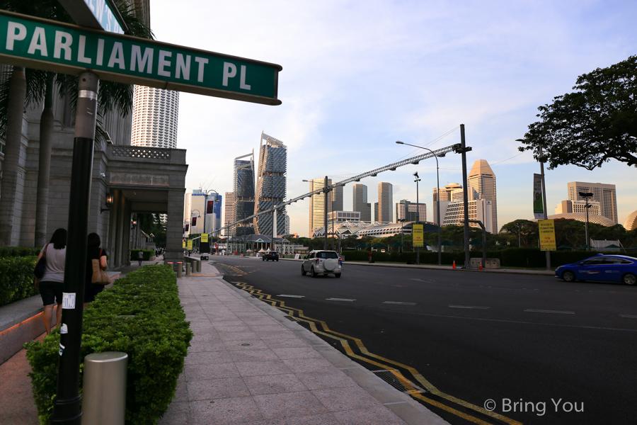 singapore-night-13