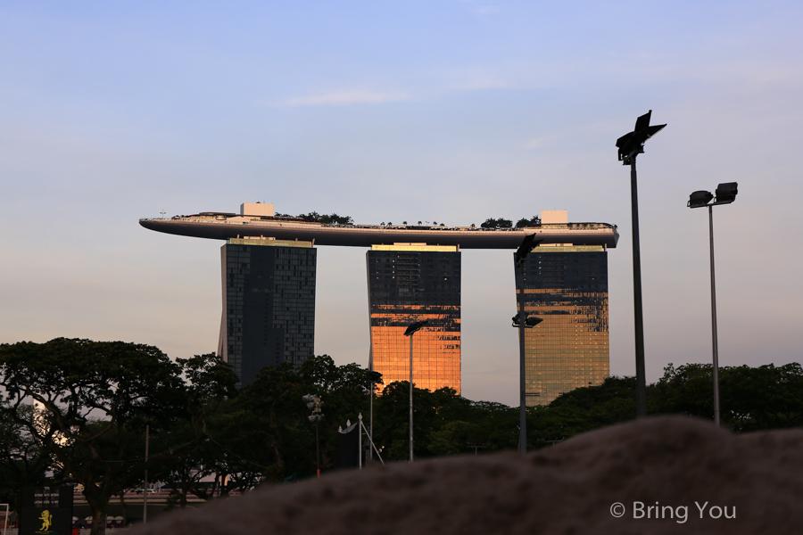 singapore-night-16