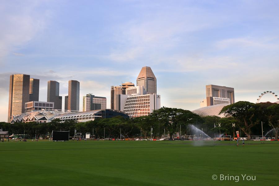 singapore-night-18