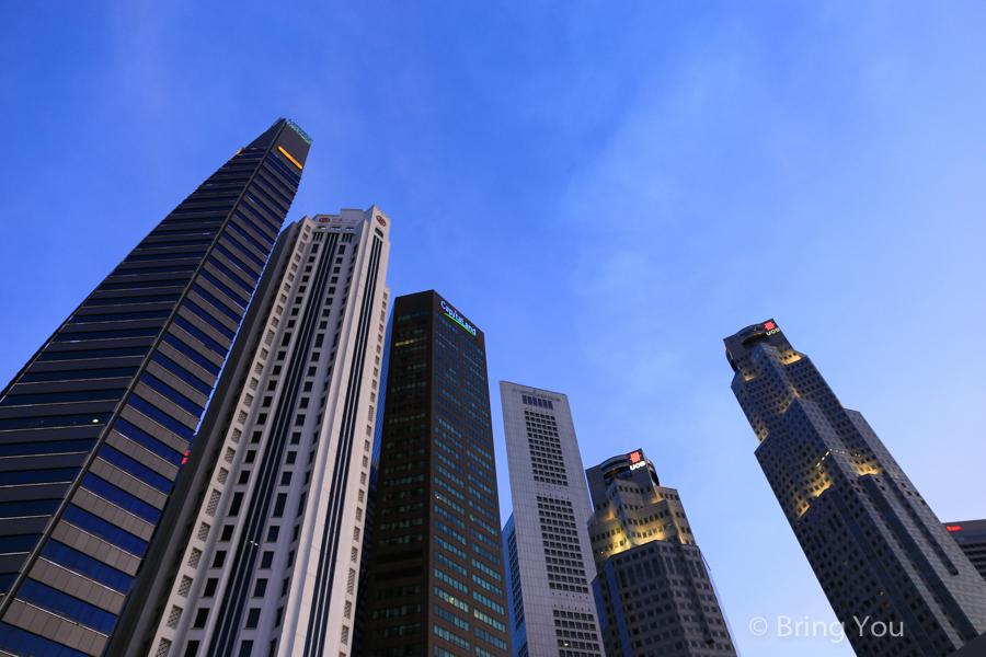singapore-night-29