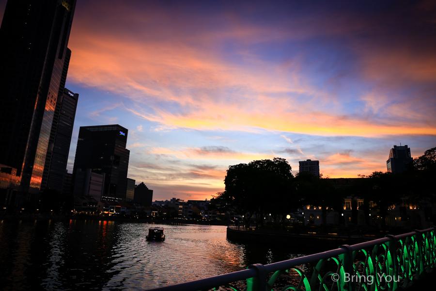 singapore-night-32
