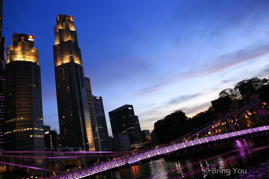 singapore-night-35