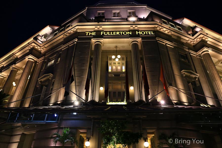 singapore-night-36