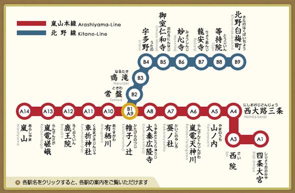 arashima-map