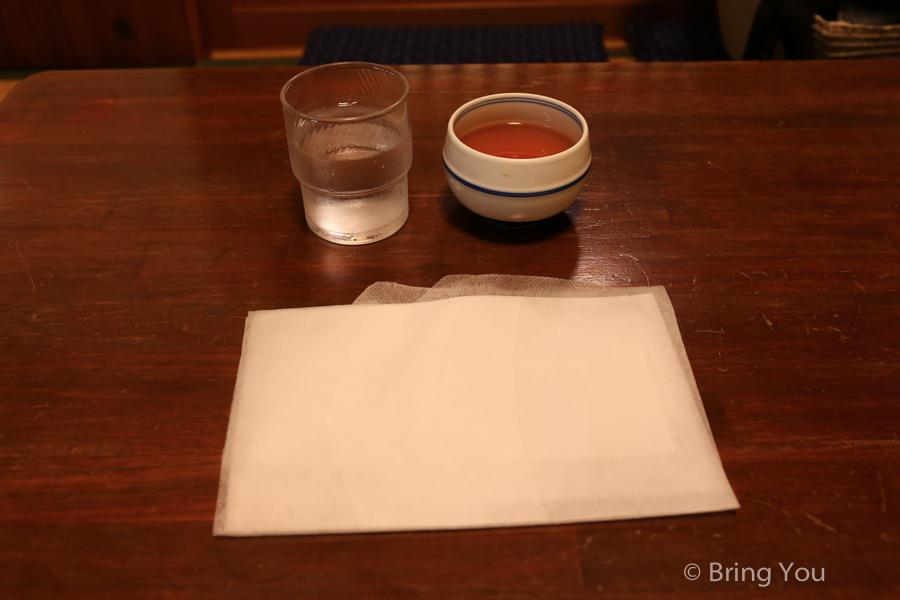 Ginkakuji-curry-udon