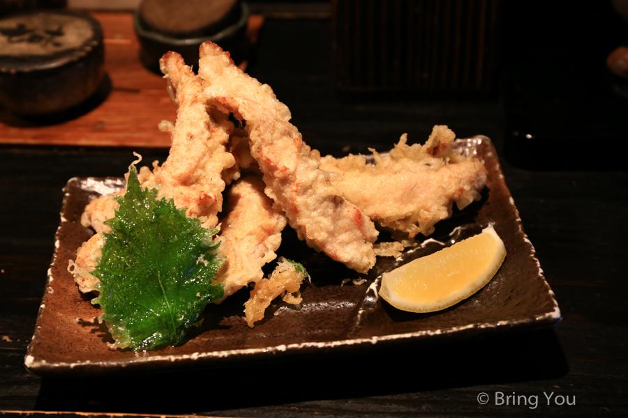 Ginkakuji-must-eat-13