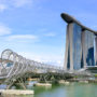 A Definitive Travel Guide to Singapore in 2021: Things to Do, Best Hotels and Essential Tips