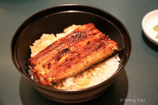arashiyama-travel-restaurant-2