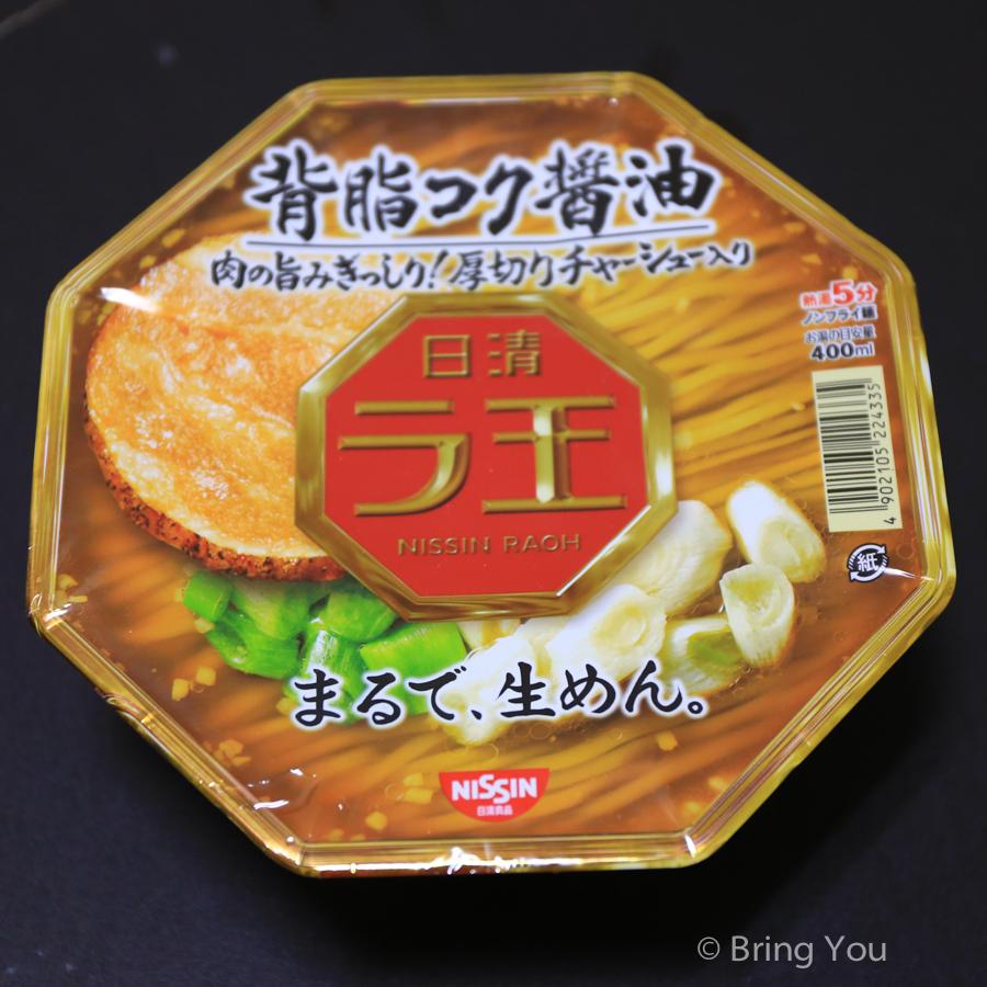 japan instant noodle-2
