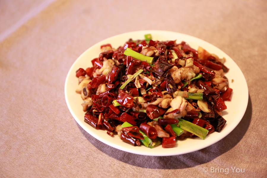 kaohsiung-delicious-Sichuan-food-6