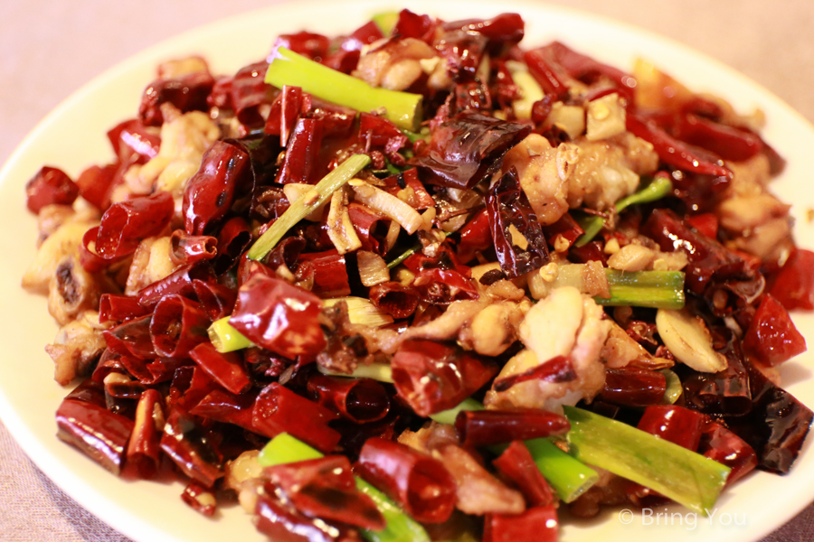 kaohsiung-delicious-Sichuan-food-7