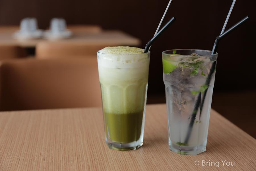 kaohsiung-delicious-pork-restaurant-14