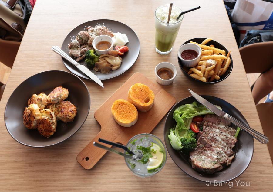kaohsiung-delicious-pork-restaurant-15