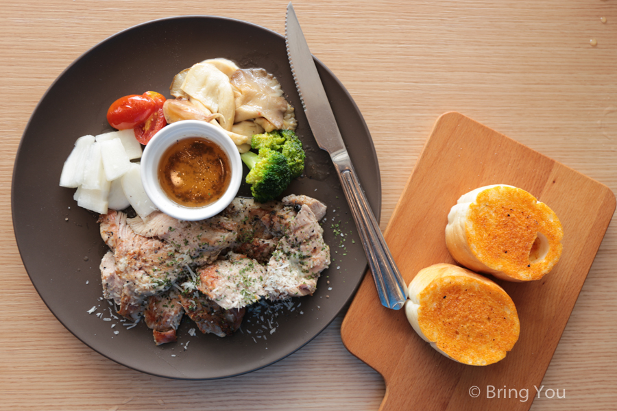 kaohsiung-delicious-pork-restaurant-19