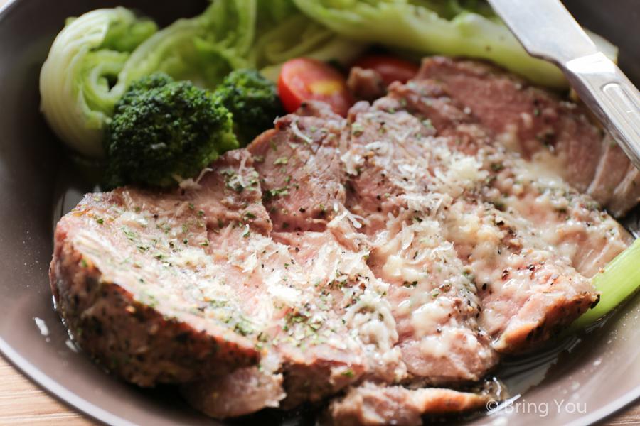 kaohsiung-delicious-pork-restaurant-21