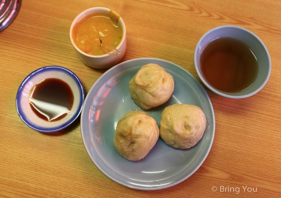 kobe-delicious-small-bun-3