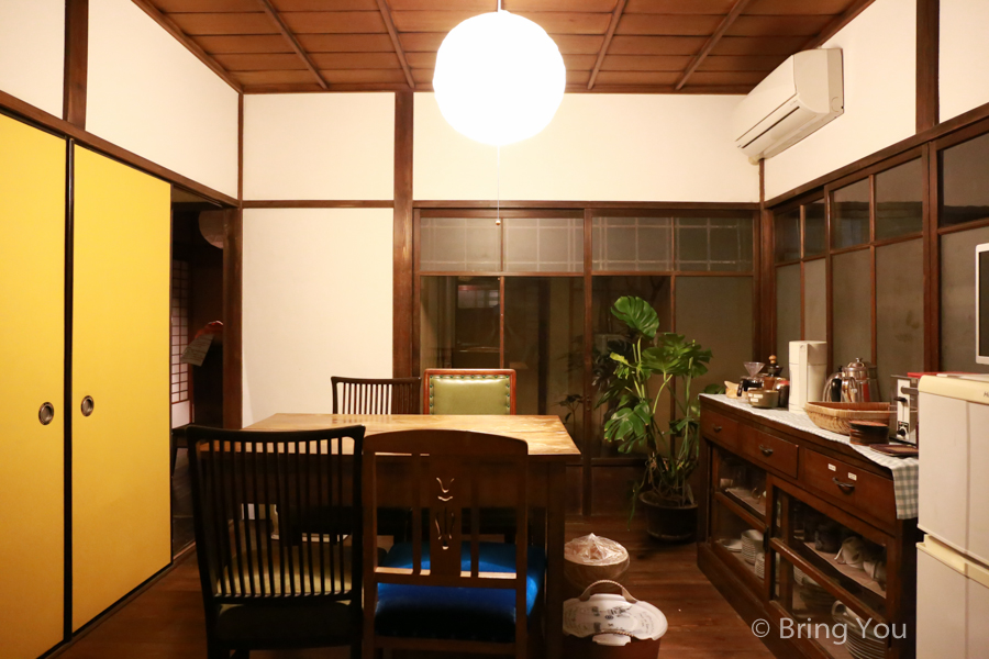 kyoto accommodation-12