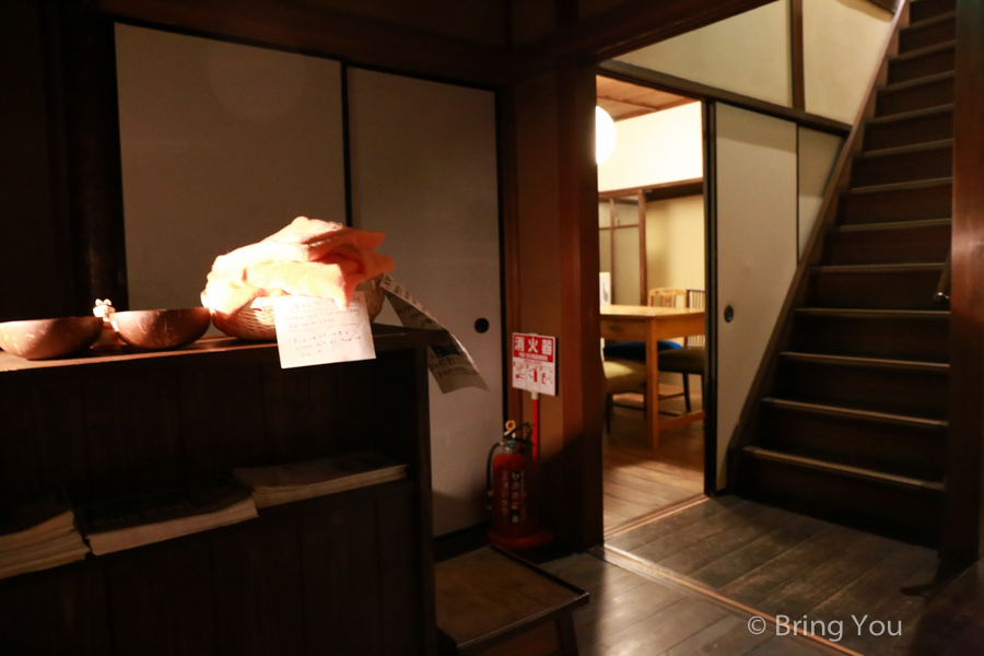 kyoto accommodation-14