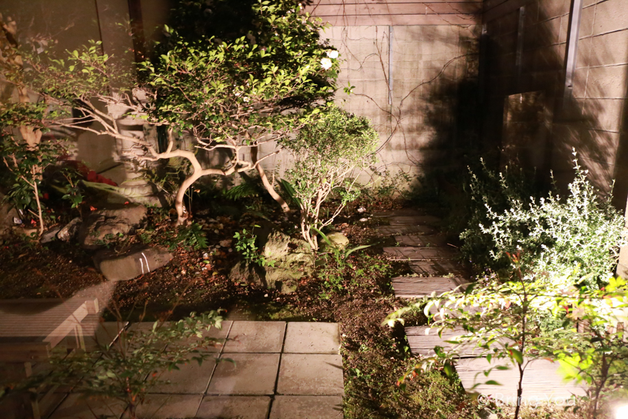 kyoto accommodation