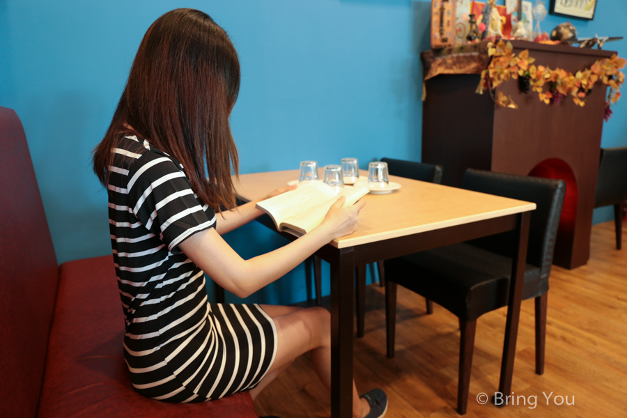 online-cloth-shopping-4