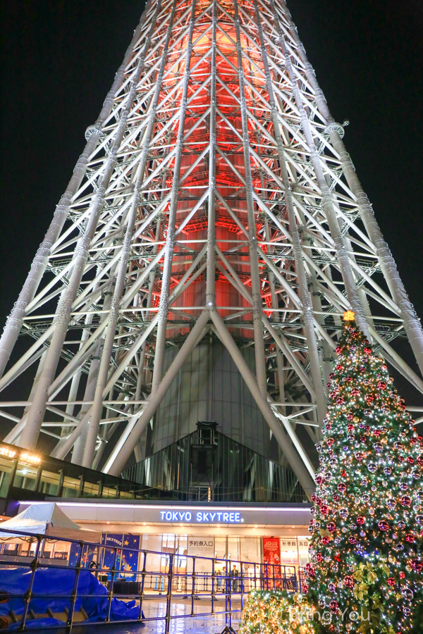 tokyo-tree-16