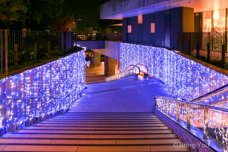 【晴空塔逛街購物】晴空塔城Solamachi必逛商店、必買東京紀念品攻略、營業時間